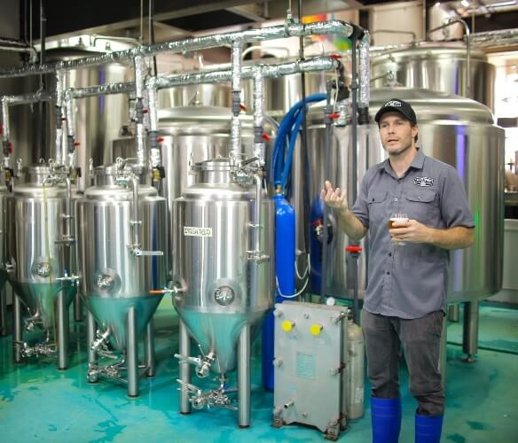 Brewery-Tour-2-1