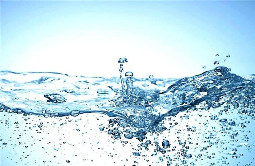 Nước, thành phần tưởng như đơn giản nhưng lại quyết định chất lượng bia
